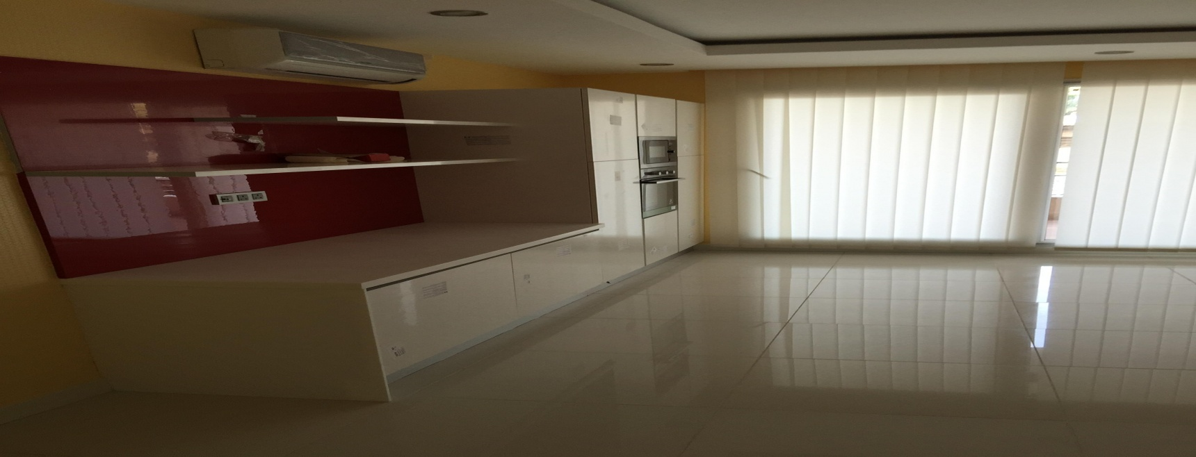3 Bedrooms, Apartment, For Sale, Nortei Ababio Street, 4 Bathrooms, Listing ID 1027, Ghana,